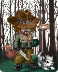 [Ariello]'s avatar