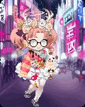 grumbIies's avatar