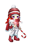 Manda_Tifa's avatar