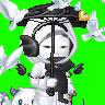 P H A N N Y  P U M P's avatar