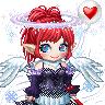 CoralYoshi's avatar