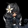 SashiShika's avatar
