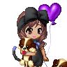 elouiseellla's avatar
