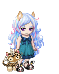 EliteElegance's avatar