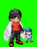 seigguh's avatar
