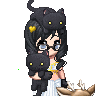 Peaceful Lullabies's avatar