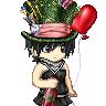RunAshleyRunnn's avatar