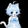 Mini Squeakle Floof's avatar