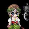 -YukinaRosette-'s avatar