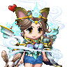 boy_crazy_101's avatar