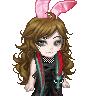 Larva#1's avatar