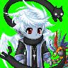 Plasma_Fishy's avatar
