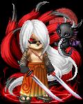 King Amidamaru's avatar