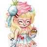 wonderblonde's avatar