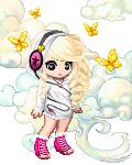 Sharpstar_n's avatar
