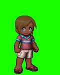 breach673910's avatar