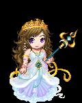 Maritala's avatar