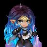 Kootchma's avatar