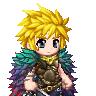 cap grevious's avatar