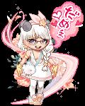 lamsan's avatar