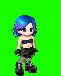 CrazyHinataHyuuga's avatar
