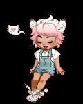 iiBoo-Bear