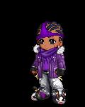 _iiBe Prince_