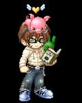 nintendofan404's avatar