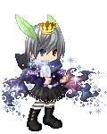 stargazere's avatar