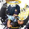 Kyze-kun's avatar