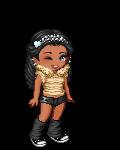 Secret Unknown Princess's avatar