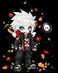 Takoizu's avatar