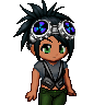 Ayame_Damashii3000's avatar