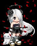 XxAlex in WonderlandXx's avatar