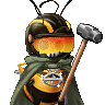 ninetales125's avatar