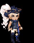 DINGLEH0PPER's avatar