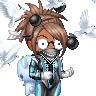-C u 0 r e-'s avatar