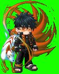 Master Uchiha Obito's avatar