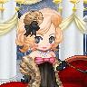vanilla_ash's avatar