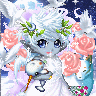 Bimba85's avatar