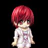 angelbeatsiguess's avatar