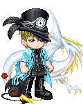 Dominick J- L-'s avatar