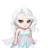 A Bon Rocks v_V's avatar