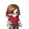 Akimayu's avatar