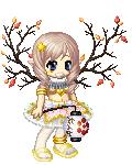 Pok-Pong's avatar