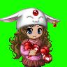 jrk101's avatar