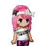 sexy_gurl113's avatar