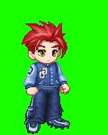 killakeny's avatar