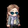 Oboegal Rox's avatar
