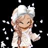 Abrazame's avatar